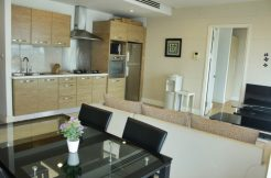 Apartment in Golden Westlake for rent
