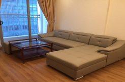 Apartment Vinhomes Nguyen Chi Thanh