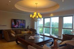 4 bedroom apartment in L1 tower Ciputra Tay Ho