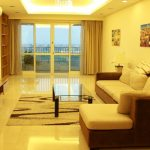High Quality Apartment in P2 Ciputra Hanoi