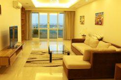 High Quality Apartment in P2 Ciputra Hanoi