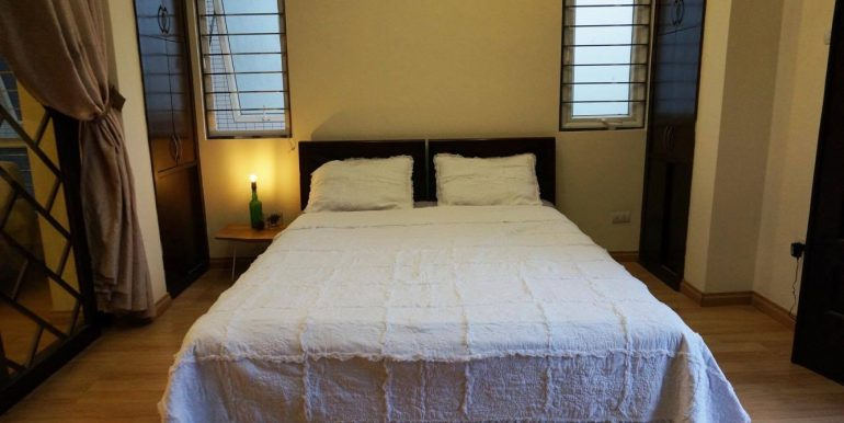 flat-for-rent-in-hoan-kiem-3