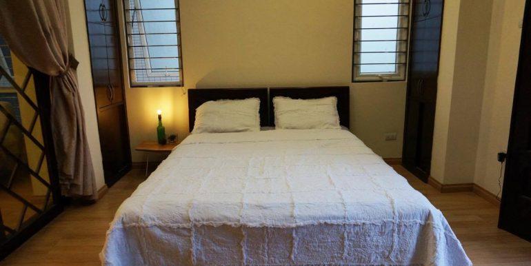 flat-for-rent-in-hoan-kiem-3