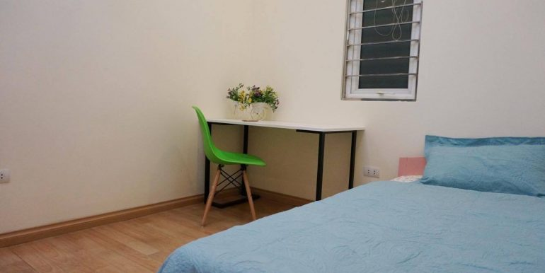 flat-for-rent-in-hoan-kiem-6