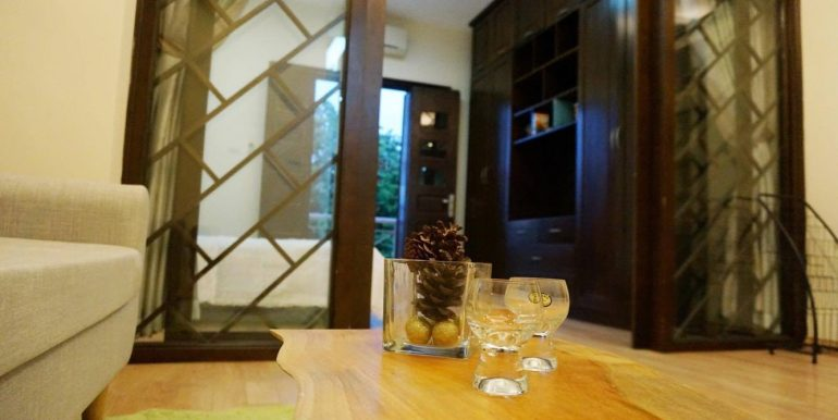 flat-for-rent-in-hoan-kiem-7