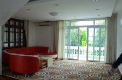Beautiful modern villa Ciputra with 04 bedrooms and 04 bathrooms