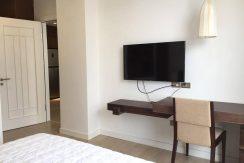 Serviced apartment Hoan Kiem (10)
