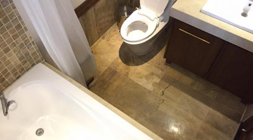 Serviced apartment Hoan Kiem (11)