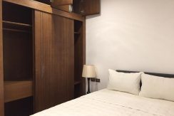 Serviced apartment Hoan Kiem (12)
