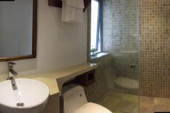 Serviced apartment Hoan Kiem (3)