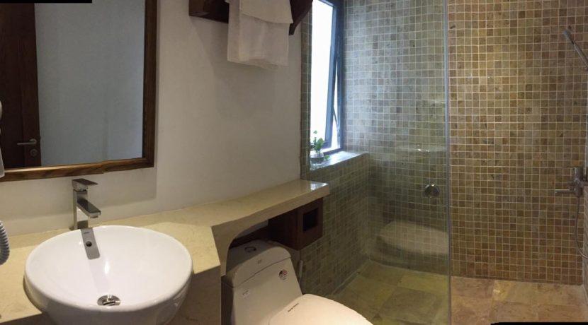 Serviced apartment Hoan Kiem (3)
