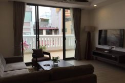 Serviced apartment Hoan Kiem (4)