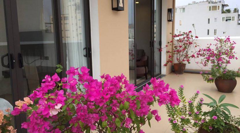 Serviced apartment Hoan Kiem (5)