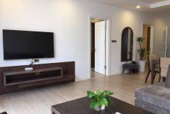Serviced apartment Hoan Kiem (6)