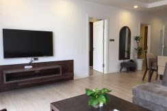 Serviced apartment Hoan Kiem (6)