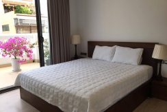 Serviced apartment Hoan Kiem (7)