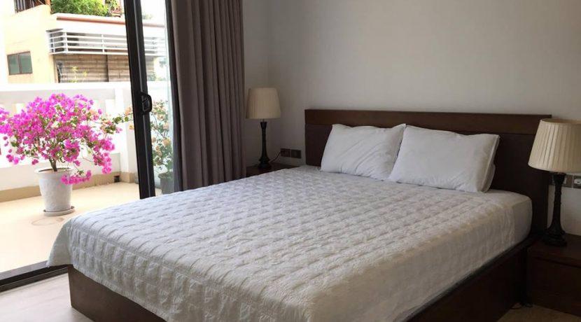 Serviced apartment Hoan Kiem (7)