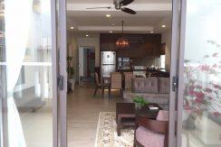 Serviced apartment Hoan Kiem (9)