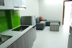 lakeview apartment in trinh cong son