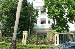 Large Villa Ciputra