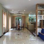 Cho Thuê Biệt Thự Vinhomes Riverside Long Biên, Hà Nội