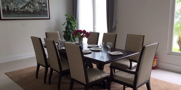 vinhomes-riverside-hanoi-villas-with-03-bedrooms-3