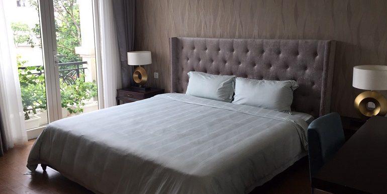 vinhomes-riverside-hanoi-villas-with-03-bedrooms-6