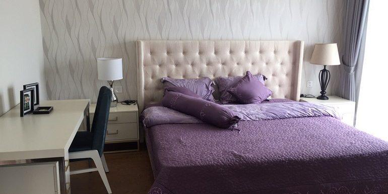 vinhomes-riverside-hanoi-villas-with-03-bedrooms-7