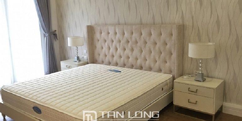 vinhomes-riverside-hanoi-villas-with-03-bedrooms-8