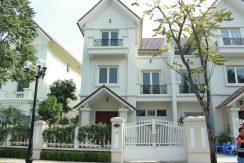 Beautiful Villa Vinhomes Riverside