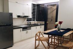 Cheap Apartment near Keangnam Landmark Tower