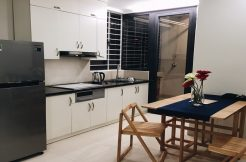 Cheap Apartment near Keangnam Landmark Tower