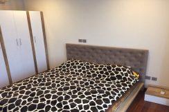 ciputra apartment (3)
