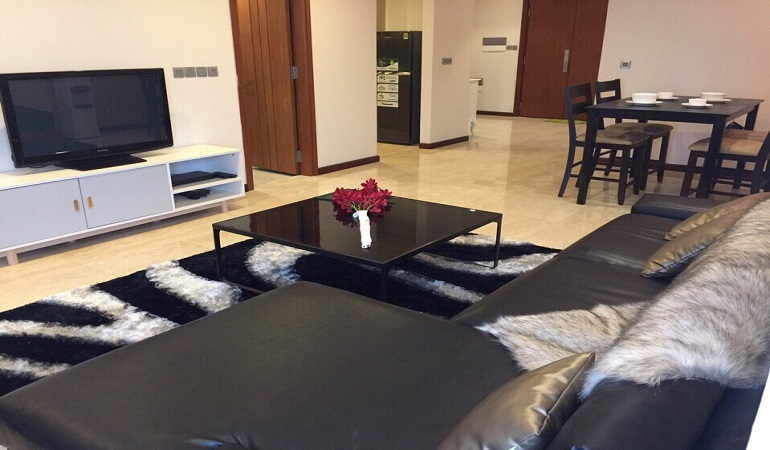 ciputra apartment (9)