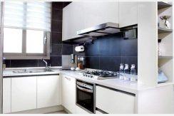 Cho thuê căn hộ ở chung cư cao cấp Hyundai Hillstate Hà Đông