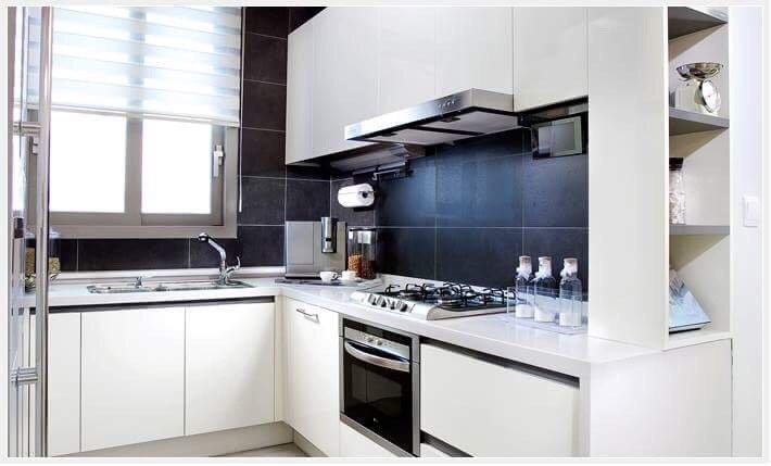 Cho thuê căn hộ chung cư cao cấp Hyundai Hillstate Hà Đông