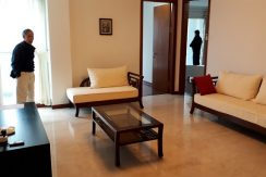 ciputra hanoi apartment rental with swimming pool