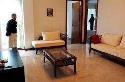 ciputra hanoi apartment rental with swimming pool