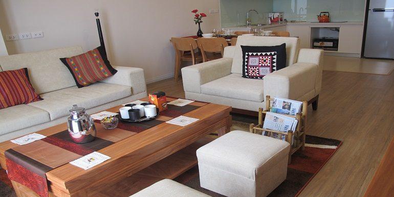 mipec riverside apartment