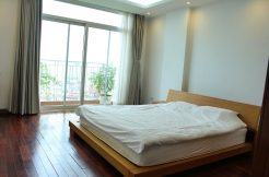 serviced apartment tay ho westlake