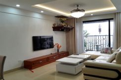 Elegant Apartment Green stars for rent