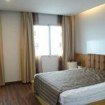 3 bedroom apartment in ciputra