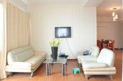 ciputra apartment in E4