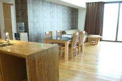 indochina plaza apartment -1