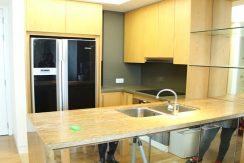 indochina plaza apartment -6