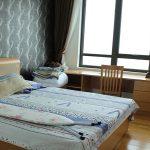 Two-bedroom Apartment Indochina Hanoi
