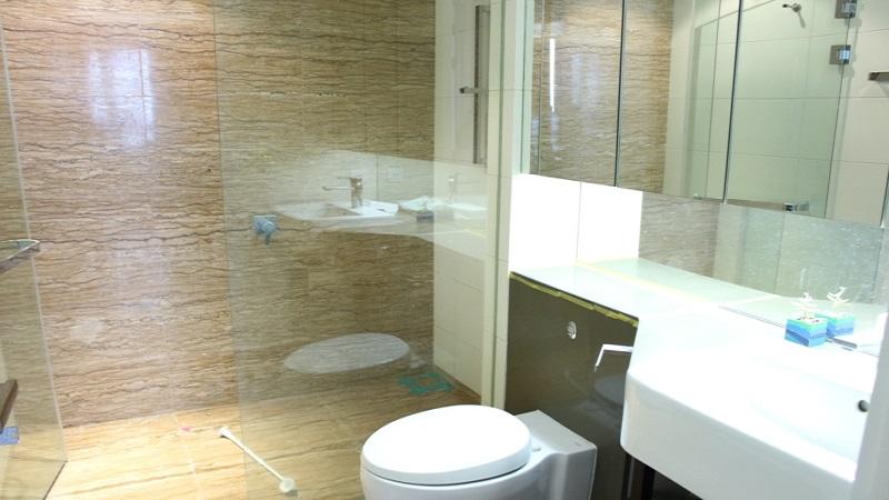 indochina plaza apartment -8