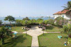 iry1398415643_sedona-suites-hanoi