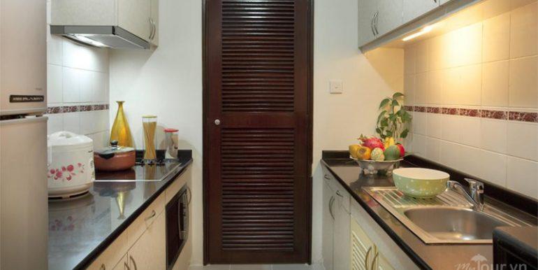 rqk1398415634_sedona-suites-hanoi