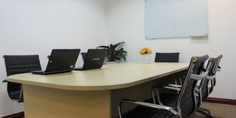 s_office_phong_hop_-835x467